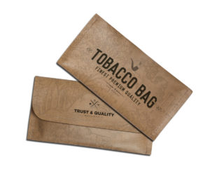 Tobacco Bag 5