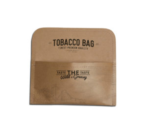 Tobacco Bag 4