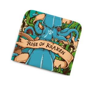 The Kraken 3