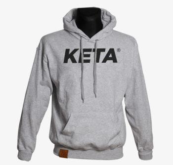 KETA® Hoodie