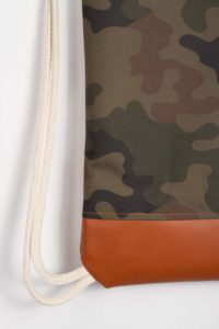 leather_camo_detail-1