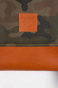 leather_camo_detail-2