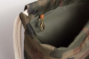 leather_camo_detail-3