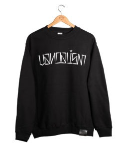 Vandal Mara Sweater 3