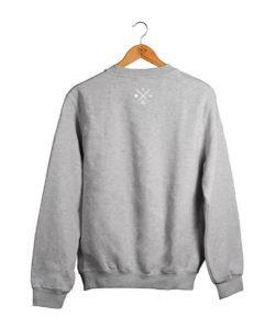 Artsy Vandalism Sweater 3
