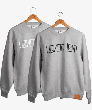 Vandal Mara Sweater