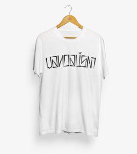 Vandal Mara T-Shirt 1