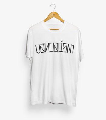 Vandal Mara T-Shirt