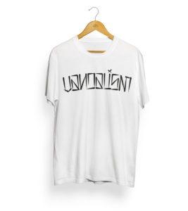 Vandal Mara T-Shirt 2