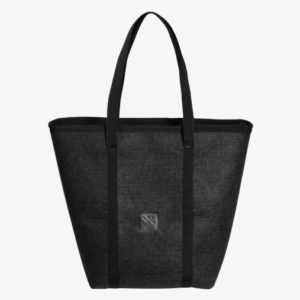 Grey Matter Shopper