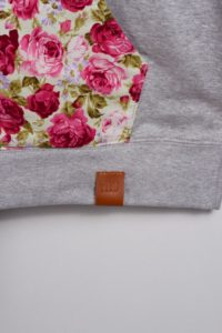 roses_are_red_hoodie-detail1