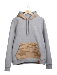 sand_camo_hoodie-front-1500px