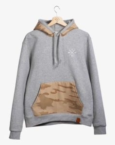 sand_camo_hoodie-front-640px