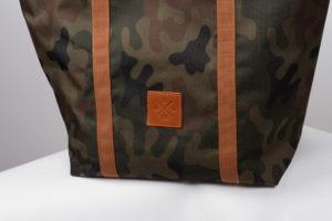 shopper_detail1