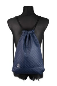 Navy_Quilt_SportsBag-AMA-FRONT
