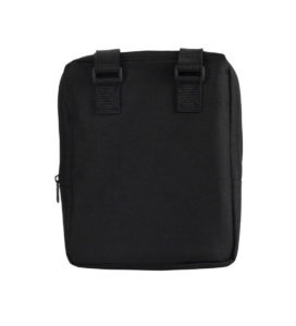 Black Out Pusher Bag 4