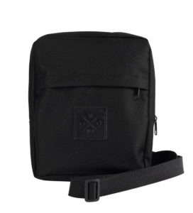 Black Out Pusher Bag 2