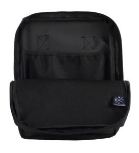Black Out Pusher Bag 3