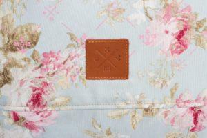 Blossom Sports Bag 5