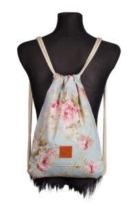 Blossom Sports Bag 2