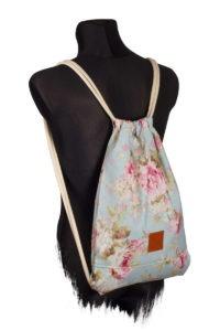 Blossom Sports Bag 4
