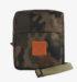 Camo Pusher Bag