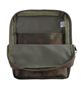 Camo Pusher Bag 3
