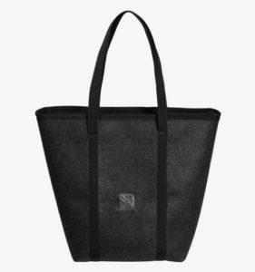 Grey Matter Shopper 1