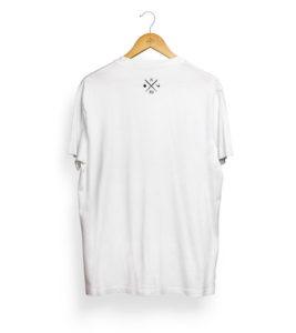 Pocket T-Shirt (Country I) 3