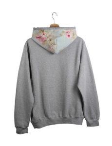 Blossom Hoodie 3