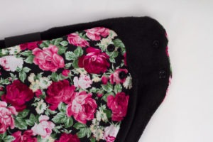 Blackroses_Detail_3