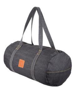 Denim_Duffle_Bag-ANGLE-L