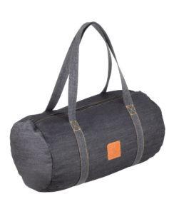 Denim_Duffle_Bag-ANGLE-R