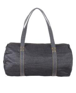 Denim_Duffle_Bag-BACK