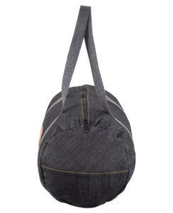 Denim_Duffle_Bag-SIDE-R