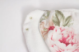 Floral_Detail_1