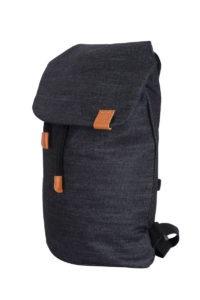 Mini_Denim_Backpack-ANGLE-L