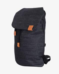Mini_Denim_Backpack-ANGLE-L-640px