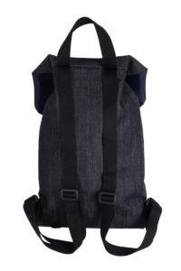 Mini_Denim_Backpack-BACK