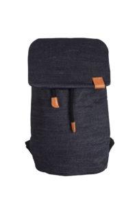Mini_Denim_Backpack-FRONT