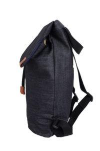 Mini_Denim_Backpack-SIDE-L