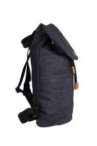 Mini_Denim_Backpack-SIDE-R