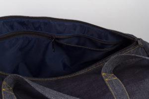 denim_dufflebag-detail2