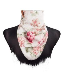 windbreaker_floral-front-1500px
