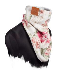 windbreaker_floral-left-1500px