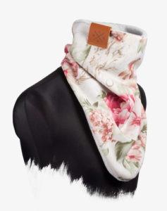 windbreaker_floral-left-400px