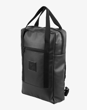 Black Out DayPack