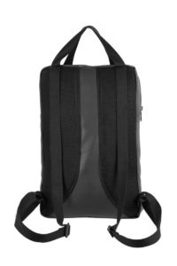 Black_Out_DayPack_BACK-AMA