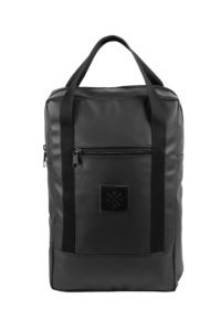 Black_Out_DayPack_FRONT-AMA