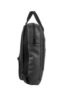 Black_Out_DayPack_SIDE-L-AMA
